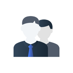Hire Employees icon